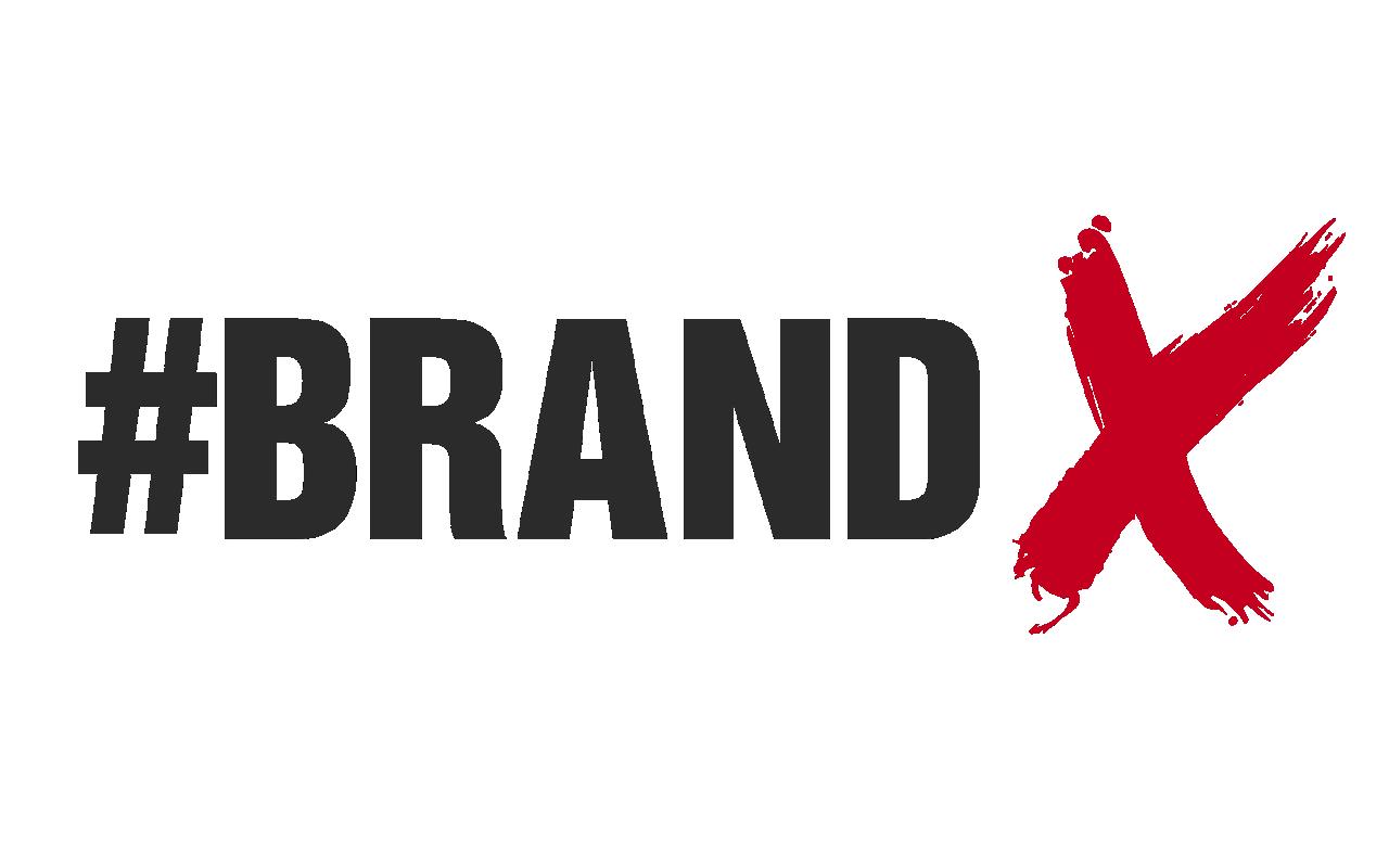 teletoon logo client brand - photo #35