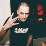 DJ Amen