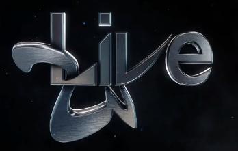 2VLive